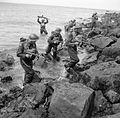 The British Army in the United Kingdom 1939-45 H11772.jpg