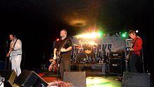 dcaae3c290 Pop punk - Wikipedia