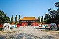 The Chinese monastery.jpg