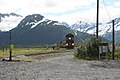 The Chugach Express approaches.jpg