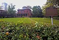The Cozad-Bates House (14965858072).jpg