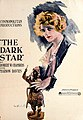 The Dark Star (1919) - Ad 3.jpg