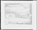 The Death of the Good Old Man, from The Grave, a Poem by Robert Blair MET MM1794.jpg