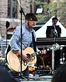 The Decemberists at Yale, 28 April 2009 - 75.JPG