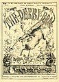 The Derby Ram cover 1865.jpg