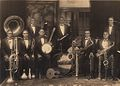 The Dixie Ramblers.jpg