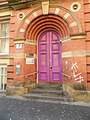 The Door for Minshull Street Probation Services in Manchester 31339311142.jpg