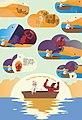 The Fisherman and the Genie - folktale.jpg