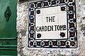 The Garden Tomb (8115620653).jpg