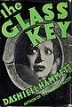 The Glass Key (1st ed cover).jpg