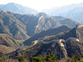 The Great Wall-Badaling-2004b.jpg
