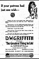 The Greatest Thing in Life (1918) - 2.jpg
