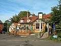 The Greyhound public house - geograph.org.uk - 258518.jpg