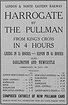 The Harrogate Pullman.jpg
