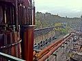 The Henrichshütte Ironworks - panoramio.jpg
