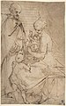 The Holy Family with the Infant Baptist MET DP808168.jpg
