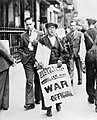 The Home Front in Britain during the Second World War HU36171.jpg