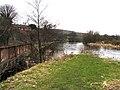The Lade at Dalquhurn Renton - geograph.org.uk - 365976.jpg
