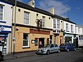 The Lansdowne, High Street, Dawlish - geograph.org.uk - 1715631.jpg