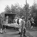 The Liberation of Sandbostel Concentration Camp, May 1945 BU6203.jpg