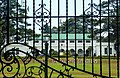The Mansion - Baguio City.jpg