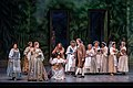 The Marriage of Figaro Act II (46204289724).jpg