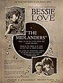 The Midlanders (1920) - Ad 3.jpg