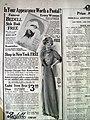 The Modern Priscilla September 1912 02.jpg