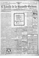 The New Orleans Bee 1907 November 0027.pdf