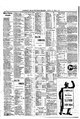 The New Orleans Bee 1911 June 0102.pdf