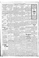 The New Orleans Bee 1915 December 0066.pdf