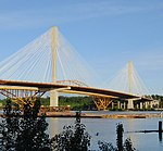 The New Port Mann Bridge2.jpg