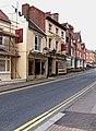 The Old Crispin, 5 Church Street - geograph.org.uk - 1376054.jpg
