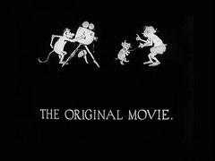 File:The Original Movie Sarg.webm