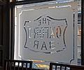 The Oxford Bar (10825466505).jpg