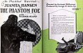 The Phantom Foe (1920) - 2.jpg