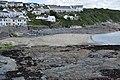 The Porth, Portscatho (9109).jpg