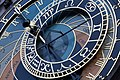 The Prague Astronomical Clock in Old Town - 8560.jpg