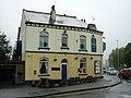 The Primrose public house (geograph 2646256).jpg