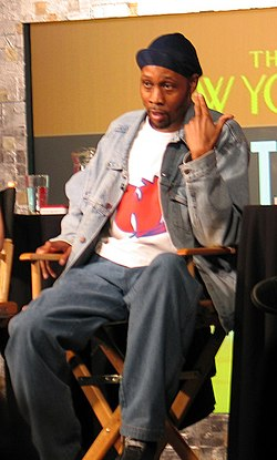 The RZA at New Yorker.jpg