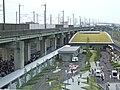 The Railway Museum Park Zone 20071014 (2).jpg