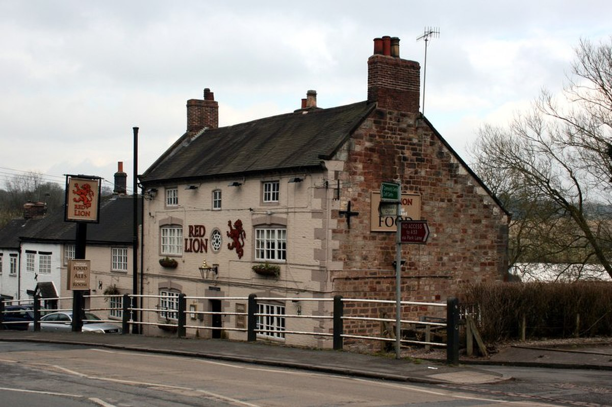 The Red Lion (geograph 3376363).jpg