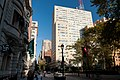 The Rittenhouse Claridge, Walnut St looking east.jpg