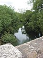 The River Lugg from Ford Bridge - geograph.org.uk - 525038.jpg