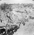 The Second Boer War, 1899-1902 Q71956.jpg