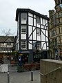 The Shambles, Manchester - geograph.org.uk - 1277810.jpg