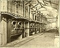 The Street railway journal (1904) (14760430465).jpg