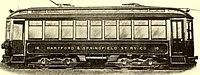 The Street railway journal (1905) (14574259360).jpg