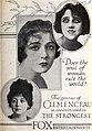 The Strongest (1920) - 8.jpg