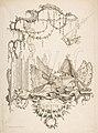 The Toilet (La Toilette), from Essai de Papilloneries Humaines par Saint Aubin MET DP815016.jpg